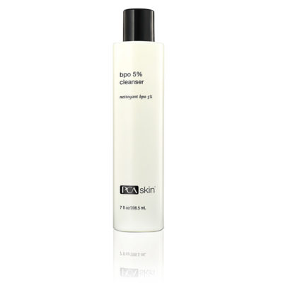 bpo5cleanser_21170_web