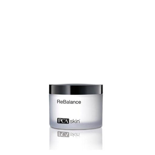 rebalance_21133_web.jpg