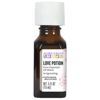 aura-cacia-0.5oz-es-love-potion-188112-front-1.jpg