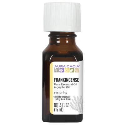 aura-cacia-0.5oz-pe-frankincense-191230-front-1.jpg