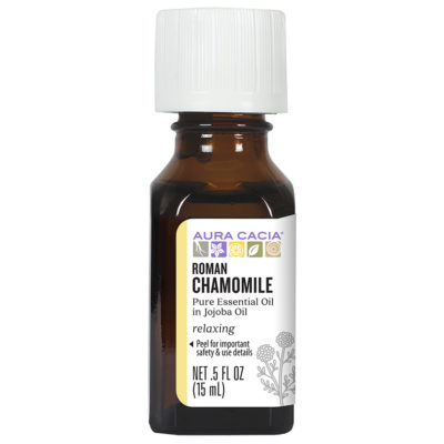 aura-cacia-0.5oz-pe-roman-chamomile-191232-front.jpg