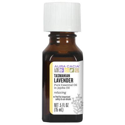 aura-cacia-0.5oz-pe-tasmanian-lavender-191236-front-1.jpg