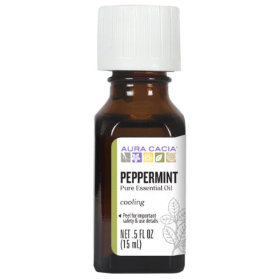 aura-cacia-0.5oz-peppermint-191132-front