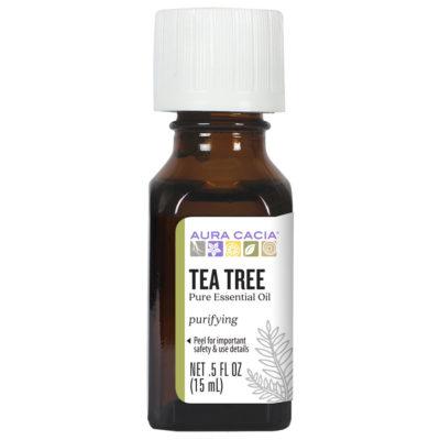 aura-cacia-0.5oz-tea-tree-191139-front