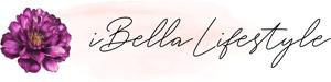 iBella Lifestyle