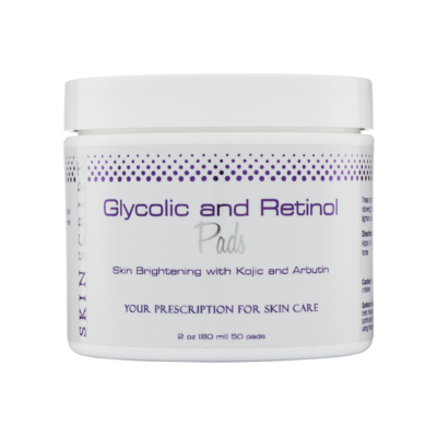 SS006-2oz_GlycolicRetinolPads_PNG.png