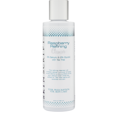 SS011-6.5oz_RaspberryRefiningCleanser_PNG-1.png