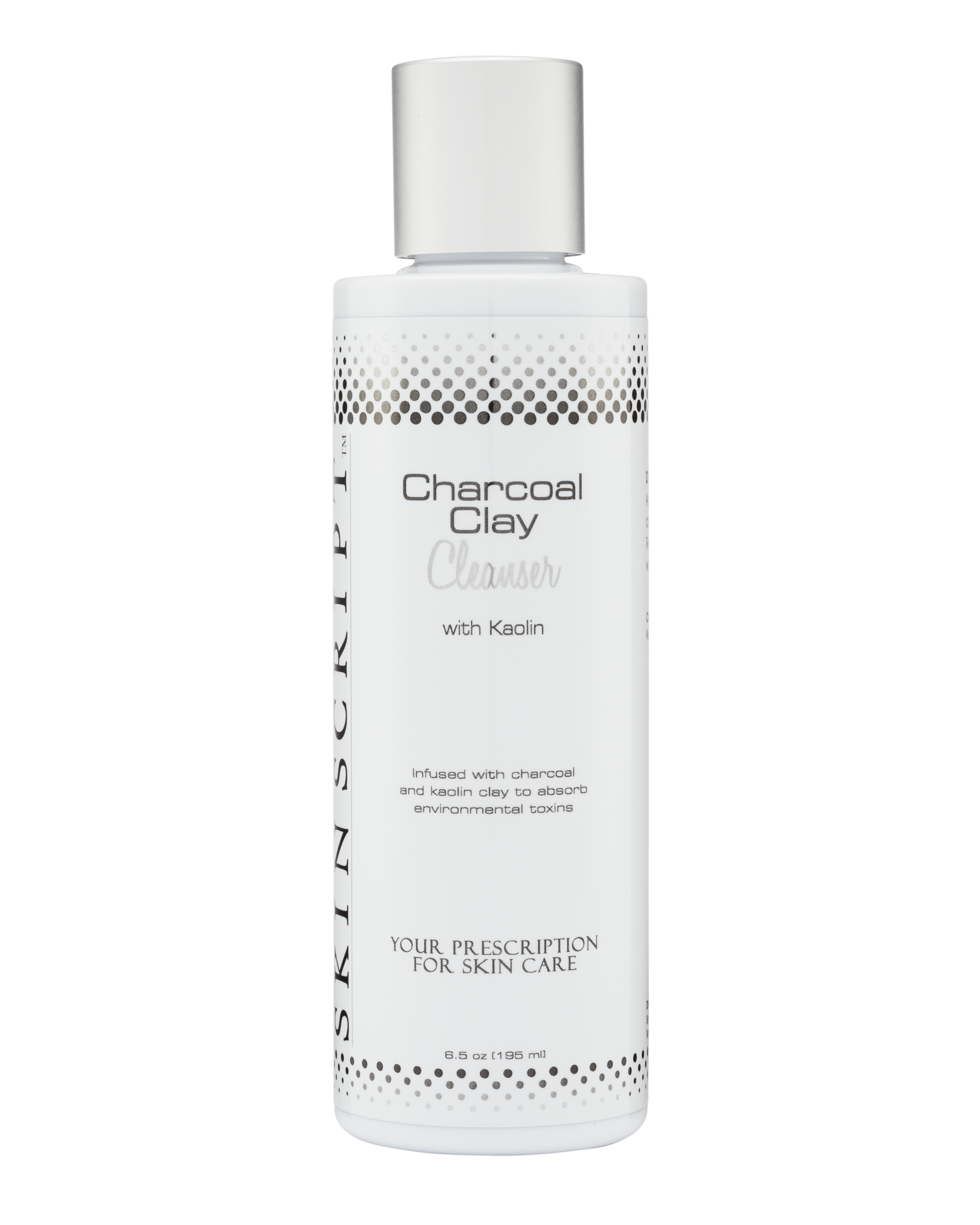 SS043-6.5oz_CharcoalClayCleanser_PNG-1.png