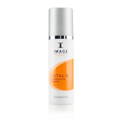 VITAL-C-HYDRATING-FACIAL-CLEANSER.png