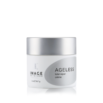 ageless-total-repair-creme_5_1200x.png