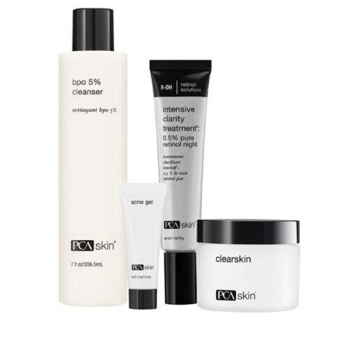 acne-control-regimen-2020.jpg