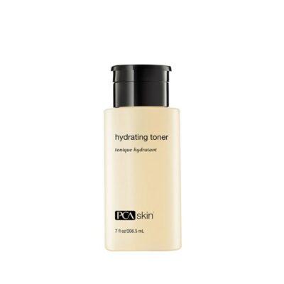 hydrating-toner-pcp-pro2.jpg
