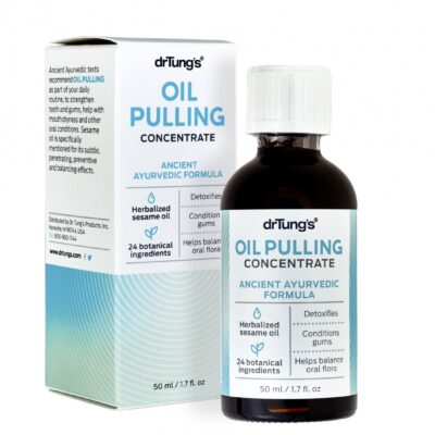 oil-pulling-concentrate.jpg