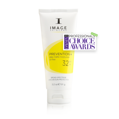 p_matte_sunscreen_professional_choice_awards_1200x-1.png