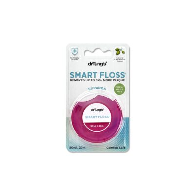 smart-floss.jpg