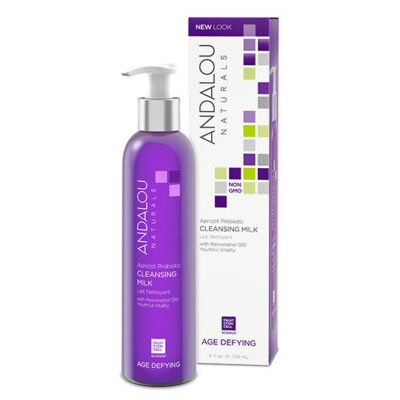 1_Andalou-Age-Defying-Apricot-Probiotic-Cleansing-Milk-225592-Front.jpg