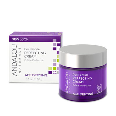 1_Andalou-Super-Goji-Peptide-Perfecting-Cream-225602-Front.jpg