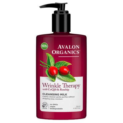 1_Avalon-Organics-CO-Enzyme-Q10-Skin-Care-Cleansing-Milk-211774-Front.jpg