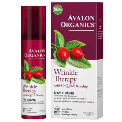 1_Avalon-Organics-CO-Enzyme-Q10-Skin-Care-Day-Creme-209503-Front.jpg