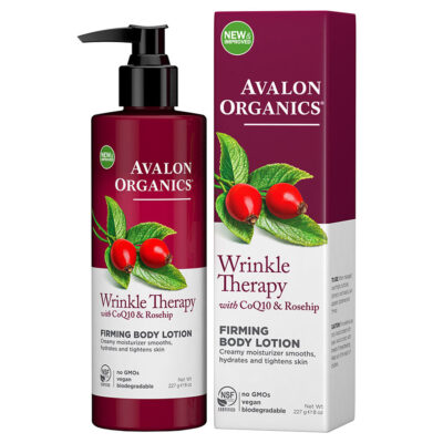 1_Avalon-Organics-CO-Enzyme-Q10-Skin-Care-Firming-Body-Lotion-Pair-209504-Front.jpg
