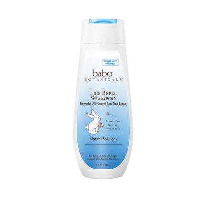 1_Babo-Botanicals-Hair-Care-Lice-Repel-Shampoo-Powerful-All-Natural-Tea-Tree-Blend-8oz-233406-front.jpg