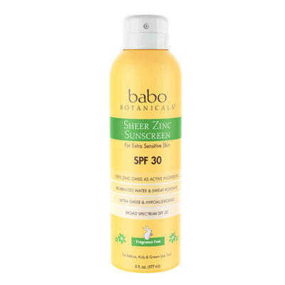 1_Babo-Botanicals-Sun-Care-Sheer-Zinc-Continuous-Spray-Sunscreen-6oz-Fragrance-Free-233412-front.jpg