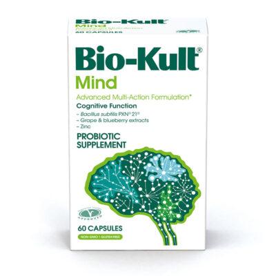 1_BioKult-Mind-Probiotic-Supplement-236784-front.jpg