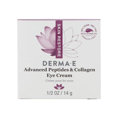1_Derma-E-Facial-Moisturizer-Peptides-Plus-Double-Action-Wrinkle-Reverse-Eye-Creme-219127-Front.jpg