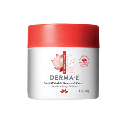 1_Derma-E-Facial-Moisturizer-Vitamin-A-Retinyl-Palmitate-Creme-4-oz-211030-front.jpg