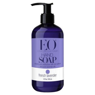 1_EO-Hand-Soaps-French-Lavender-12-fl-oz-219364-Front.jpg