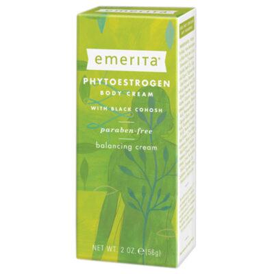 1_Emerita-Phytoestrogen-Body-Cream-Dong-Quai-Licorice-Black-Cohosh-208592-Front.jpg