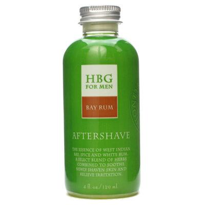 1_Honeybee-Gardens-Herbal-Aftershave-Bay-Rum-Scented-207467-Front.jpg