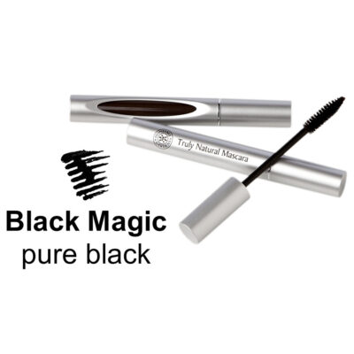 1_Honeybee-Gardens-Natural-Cosmetics-Black-Magic-Black-Truly-Natural-Mascaras-220369-Front.jpg