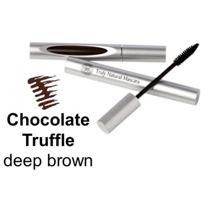1_Honeybee-Gardens-Natural-Cosmetics-Chocolate-Truffle-Dark-Brown-Truly-Natural-Mascaras-220370-Front.jpg