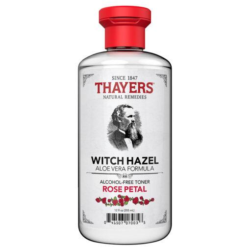 1_Thayers-Toner-Alcohol-Free-Rose-Petal-207062-Front.jpg