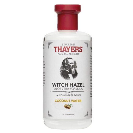 1_Thayers-Witch-Hazel-Coconut-Water-234668-front.jpg
