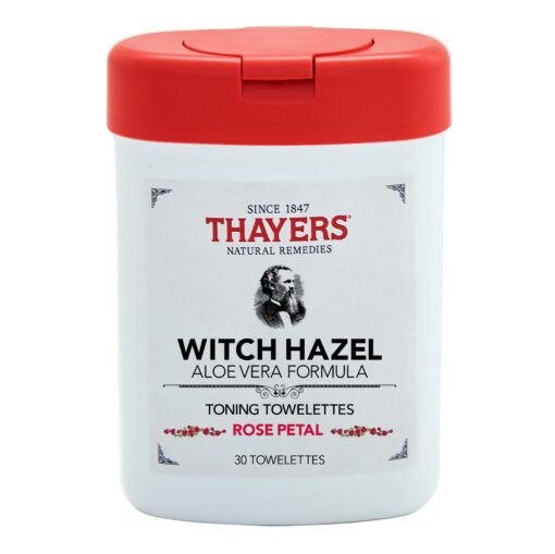 1_Thayers-Witch-Hazel-Towelettes-rose-petals-234669-front.jpg