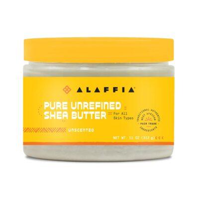 1_Alaffia-pure-Shea-Butter-Unscented-236154-front.jpg