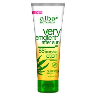 1_Alba-Botanica-Sun-Care-After-Sun-Aloe-Vera-Lotion-230265-front.jpg