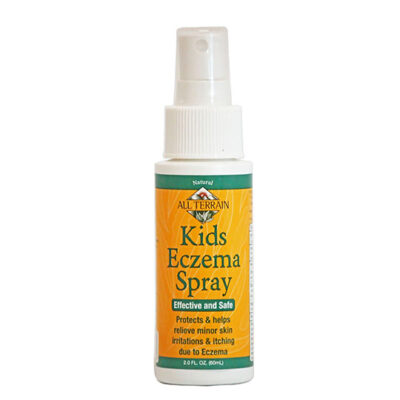 1_All-Terrain-First-Aid-Kids-Eczema-Spray-2oz-232698-front.jpg