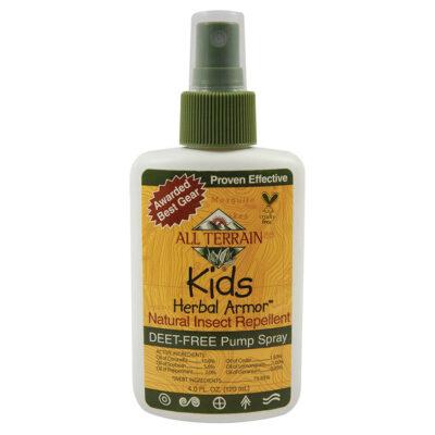 1_All-Terrain-Kids-Herbal-Armor-Spray-4oz-215526-Front.jpg