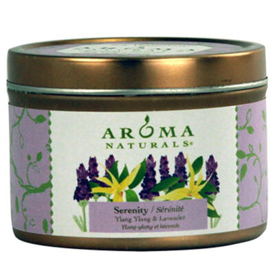 1_Aroma-Naturals-Soy-VegePure-Candles-Serenity-Purple-To-Go-Tins-216423-Front.jpg
