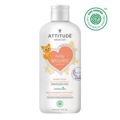 1_Attitude-Bubble-Wash-234526-front.jpg