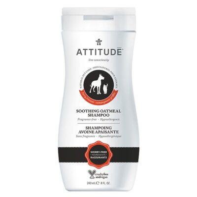1_Attitude-Soothing-Oatmeal-Shampoo-234530-front.jpg