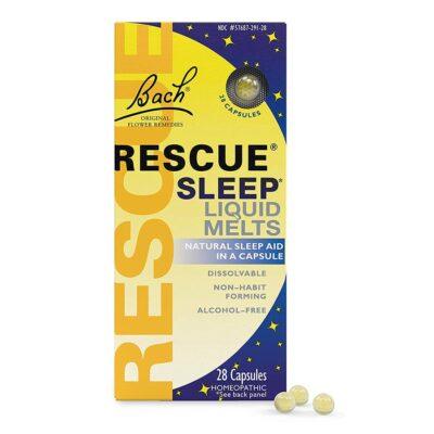 1_Bach-Flower-Remedies-Rescue-Sleep-Liquid-Melts-28-capsules-223744-front.jpg
