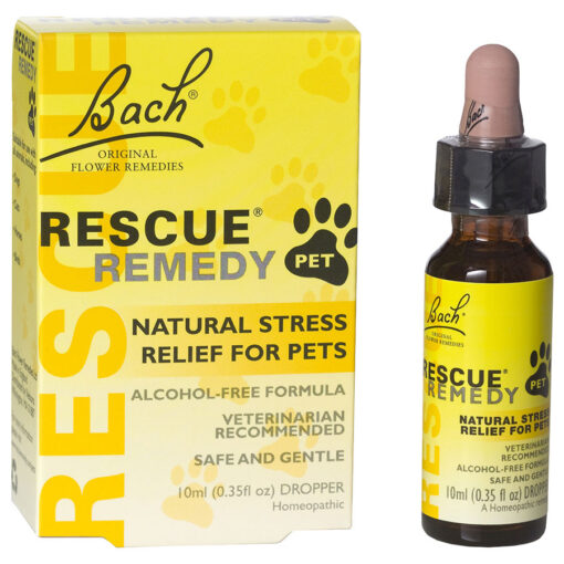 1_Bach-Rescue-Remedy-Rescue-Remedy-Pet-10-ml-221559-Front.jpg