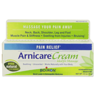 1_Boiron-Topical-Care-Arnica-Cream-219204-Front.jpg