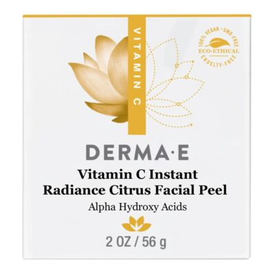 1_Derma-E-Vitamin-C-Facial-Peel-234730-front.jpg