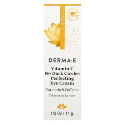 1_Derma-E-Vitamin-C-No-Dark-Circle-Perfecting-Eye-Cream-235680-front.jpg