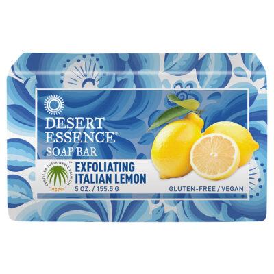 1_Desert-Essence-Body-Care-Exfoliating-Italian-Lemon-Bar-Soaps-228473-Front.jpg